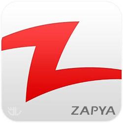 دانلود Zapya 4.0 US – زاپیا برنامه انتقال فایل توسط Wifi برای اندروید