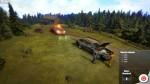 Roadside-Assistance-Simulator_nxw5422c7a84bb17