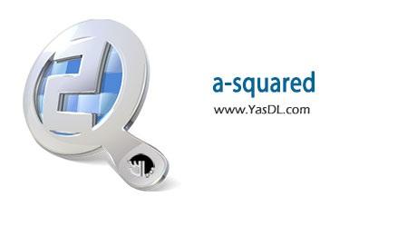 دانلود a-squared Free 4.5.0.27 آنتی ویروس قدرتمند