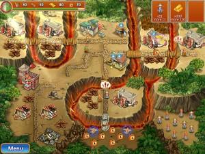 rescue-team-4-screenshot1