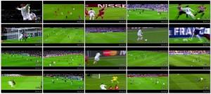 Cristiano Ronaldo Amazing Skills Show 2014 2015 300x134 - دانلود کلیپ گل ها و مهارت های کریستیانو رونالدو Cristiano Ronaldo 2014-2015