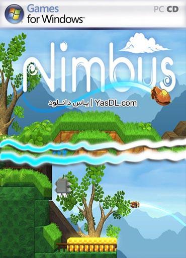 دانلود بازی کم حجم Nimbus برای کامپیوتر