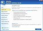 winzip-utilities