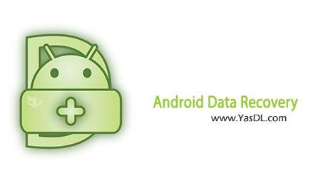 دانلود Android Data Recovery 4.1.0.0 - مقایسه فایل ها و پوشه ها
