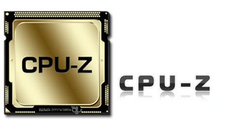 دانلود CPU-Z 1.74.0 + Portable - نرم افزار نمایش مشخصات سخت افزاری سیستم