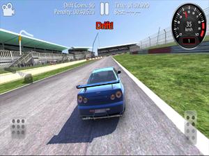 car x drift racing mod apk 1.16.1