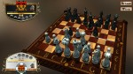 Chess-2-The-Sequel