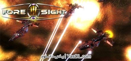 دانلود بازی Foresight برای PC