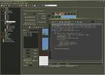 GameMakre Studio1 150x107 - دانلود GameMaker Studio Ultimate 2.3.0.529 x64 - نرم افزار ساخت بازی های سه بعدی