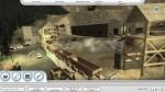Mining-&-Tunneling-Simulator