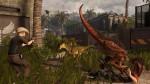 Primal Carnage Extinction Alpha