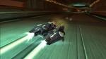 Quantum-Rush-Champions
