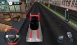 Transporter-3D