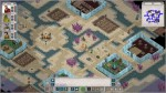 Avernum-2-Crystal-Souls-screenshot