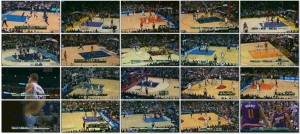 Best-Dunks-of-the-2013-2014-NBA-Season