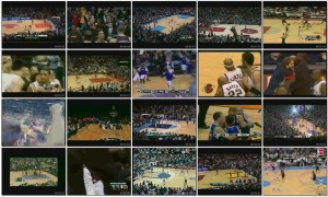 Best-Game-Winners-Of-NBA-History-screenshot