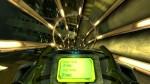 Chaos-Ride-screenshot