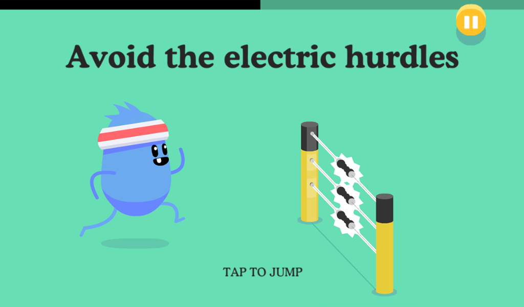 Download dumb ways to die 2: the games 1. 7. 2 apk for pc free.