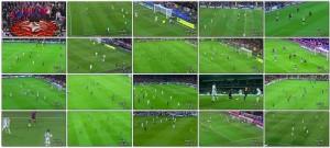 FC-Barcelona-Tiki-Taka-Skills