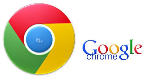 Google Chrome Google Chrome 66.0.3359.170 Final X86/x64 + Portable + Linux + Mac