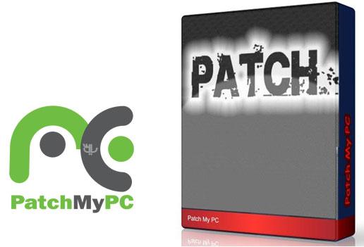 دانلود Patch My PC 3.0.0.2 - نرم افزار اطلاع از ورژن جدید نرم افزارها