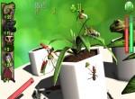 Plant-Panic-screenshot