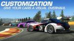 Real Racing 34 150x84 - دانلود بازی Real Racing 3 9.2.0 برای اندروید + نسخه بی نهایت