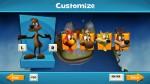 Scooby-Doo-screenshot