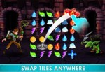 Spellfall-Puzzle-Adventure