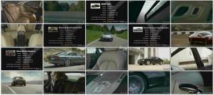 TOP-10-Luxury-Sedan-Cars-2015-screenshot