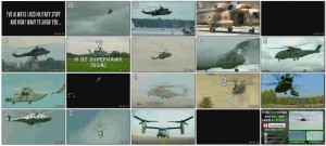 TOP-10-World-Heavy-UTILITY-HELICOPTERs-2014-screenshot