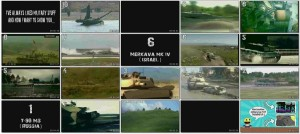 TOP-10-World-TANKs-2014-screenshot