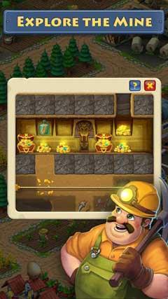 دانلود نسخه پول بی نهایت بازی موتوری1 پارسی دانلود - دانلود بازی Township 3.8.3 برای اندروید ...
