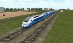 TrainSim-Pro-screenshot