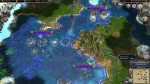 Warlock 2 Wrath of the Nagas screenshot