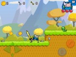 adventure-Time-Game-Wizard-screenshot