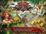 the-tribez-and-castlez