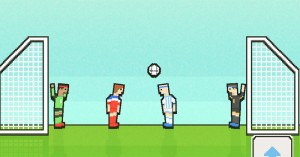 2419540-fastgames-soccer-physics