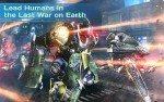 5e36ac204073bea3c71e0bcf11ed0ae7 screen 1024x640 150x94 - دانلود بازی Dead Earth: Last Battlefield v1.9 برای اندروید + نسخه پول بی نهایت