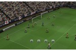Active-Soccer-2-screenshot
