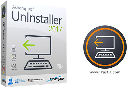 ashampoo-uninstaller-2017