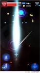 Awesome Space Shooter screenshot 82x150 - دانلود بازی Awesome Space Shooter v1.1.0 برای اندروید + نسخه پول بی نهایت