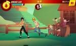 Bruce-Lee-Enter-The-Game-screenshot