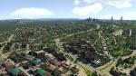 Cities XXL-screenshot