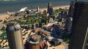 cities-xxl4