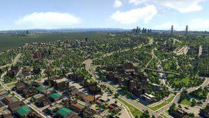 cities-xxl6