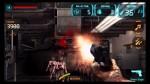Gun-Zombie-2
