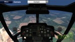 Helicopter-Flight-Simulator-2