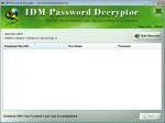 IDM Password Decryptor s 150x112 - دانلود IDM Password Decryptor 5.0 - نرم افزار نمایش پسوردهای ذخیره شده در IDM