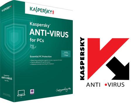 دانلود Kaspersky Anti Virus 2016 16.0.0.614.0.122.0 + Farsi - آنتی ویروس کسپراسکای